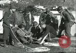 Image of United States troops Italy, 1944, second 25 stock footage video 65675062728