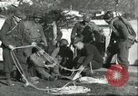 Image of United States troops Italy, 1944, second 26 stock footage video 65675062728