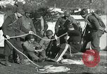 Image of United States troops Italy, 1944, second 27 stock footage video 65675062728