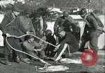 Image of United States troops Italy, 1944, second 28 stock footage video 65675062728