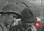 Image of United States troops Italy, 1944, second 30 stock footage video 65675062728