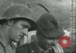 Image of United States troops Italy, 1944, second 31 stock footage video 65675062728