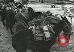Image of United States troops Italy, 1944, second 37 stock footage video 65675062728