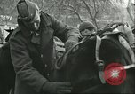 Image of United States troops Italy, 1944, second 44 stock footage video 65675062728