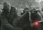 Image of United States troops Italy, 1944, second 45 stock footage video 65675062728