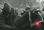 Image of United States troops Italy, 1944, second 46 stock footage video 65675062728