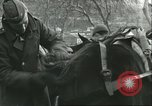 Image of United States troops Italy, 1944, second 47 stock footage video 65675062728
