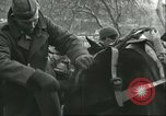 Image of United States troops Italy, 1944, second 51 stock footage video 65675062728