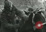Image of United States troops Italy, 1944, second 52 stock footage video 65675062728