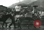 Image of United States troops Italy, 1944, second 54 stock footage video 65675062728