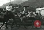 Image of United States troops Italy, 1944, second 55 stock footage video 65675062728