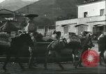 Image of United States troops Italy, 1944, second 56 stock footage video 65675062728