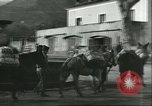Image of United States troops Italy, 1944, second 57 stock footage video 65675062728