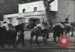 Image of United States troops Italy, 1944, second 58 stock footage video 65675062728