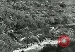 Image of United States troops Italy, 1944, second 61 stock footage video 65675062728