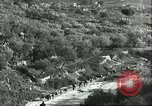 Image of United States troops Italy, 1944, second 62 stock footage video 65675062728