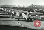 Image of 8th Army Air Forces European Theater, 1944, second 16 stock footage video 65675062729