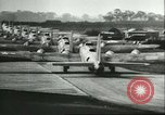 Image of 8th Army Air Forces European Theater, 1944, second 17 stock footage video 65675062729