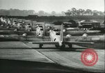 Image of 8th Army Air Forces European Theater, 1944, second 18 stock footage video 65675062729