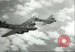 Image of 8th Army Air Forces European Theater, 1944, second 41 stock footage video 65675062729