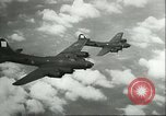 Image of 8th Army Air Forces European Theater, 1944, second 42 stock footage video 65675062729