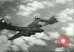 Image of 8th Army Air Forces European Theater, 1944, second 43 stock footage video 65675062729