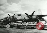Image of 8th Army Air Forces European Theater, 1944, second 49 stock footage video 65675062729