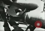 Image of 8th Army Air Forces European Theater, 1944, second 52 stock footage video 65675062729