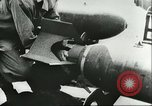 Image of 8th Army Air Forces European Theater, 1944, second 53 stock footage video 65675062729