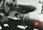 Image of 8th Army Air Forces European Theater, 1944, second 54 stock footage video 65675062729