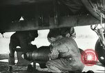 Image of 8th Army Air Forces European Theater, 1944, second 55 stock footage video 65675062729