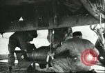 Image of 8th Army Air Forces European Theater, 1944, second 56 stock footage video 65675062729