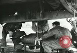 Image of 8th Army Air Forces European Theater, 1944, second 57 stock footage video 65675062729