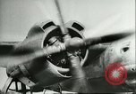 Image of 8th Army Air Forces European Theater, 1944, second 62 stock footage video 65675062729