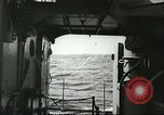 Image of United States Coast Guard Atlantic Ocean, 1943, second 52 stock footage video 65675062731