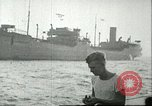Image of United States Coast Guard Atlantic Ocean, 1943, second 57 stock footage video 65675062731