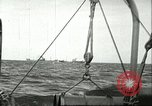 Image of United States Coast Guard Atlantic Ocean, 1943, second 59 stock footage video 65675062731