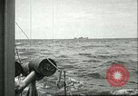 Image of United States Coast Guard Atlantic Ocean, 1943, second 61 stock footage video 65675062731