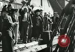 Image of Merchant Marine tall sailing clipper ships United States USA, 1942, second 21 stock footage video 65675062734