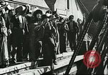 Image of Merchant Marine tall sailing clipper ships United States USA, 1942, second 25 stock footage video 65675062734