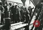 Image of Merchant Marine tall sailing clipper ships United States USA, 1942, second 28 stock footage video 65675062734