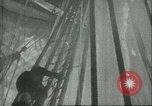 Image of Merchant Marine tall sailing clipper ships United States USA, 1942, second 55 stock footage video 65675062734