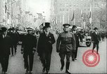 Image of United States Merchant Marines in World War 1 United States USA, 1918, second 13 stock footage video 65675062736