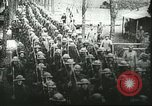 Image of United States Merchant Marines in World War 1 United States USA, 1918, second 33 stock footage video 65675062736