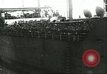 Image of United States Merchant Marines in World War 1 United States USA, 1918, second 36 stock footage video 65675062736