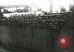 Image of United States Merchant Marines in World War 1 United States USA, 1918, second 37 stock footage video 65675062736