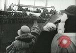 Image of United States Merchant Marines in World War 1 United States USA, 1918, second 40 stock footage video 65675062736