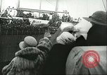 Image of United States Merchant Marines in World War 1 United States USA, 1918, second 41 stock footage video 65675062736