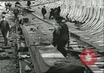 Image of United States Merchant Marines in World War 1 United States USA, 1918, second 48 stock footage video 65675062736