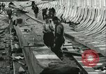 Image of United States Merchant Marines in World War 1 United States USA, 1918, second 49 stock footage video 65675062736